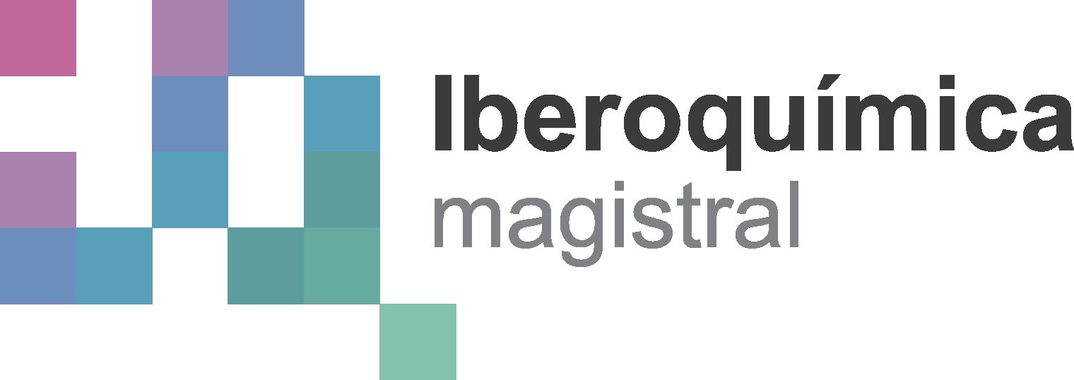 BLOG | Iberoquimica Magistral