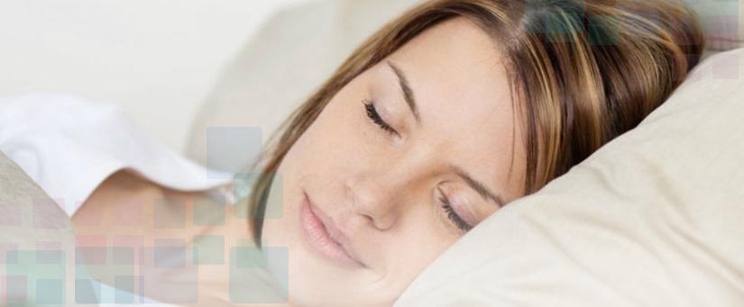 Qualidade do sono: 4 fatores de peso!
