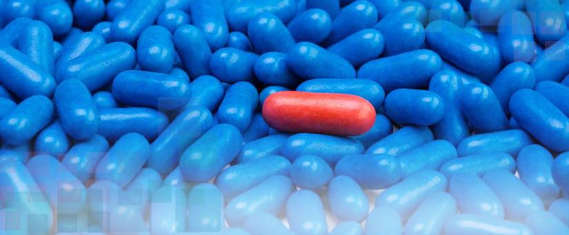 Diferencial competitivo farmácia magistral