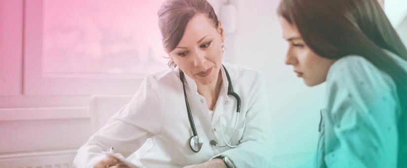 jornada do paciente