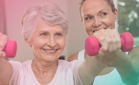 fisioterapia atendimento domiciliar