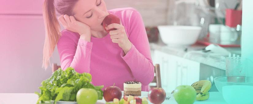estresse e gerenciamento de peso