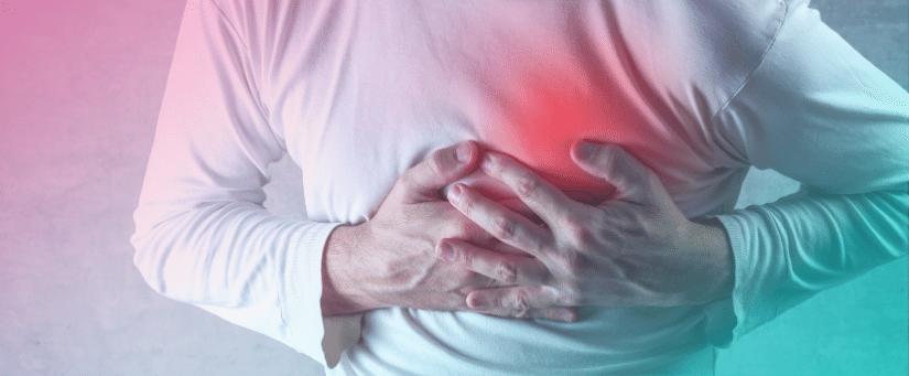 inflamação crônica subclínica