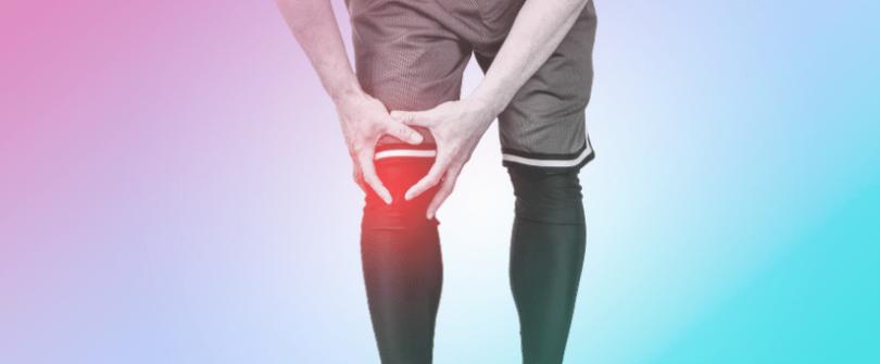 tratamento para dores articulares