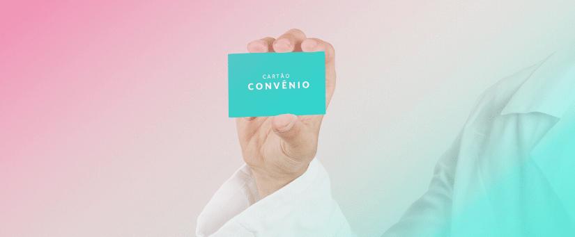 convênio de farmácia com empresas