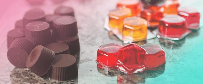 formas farmacêuticas verisol
