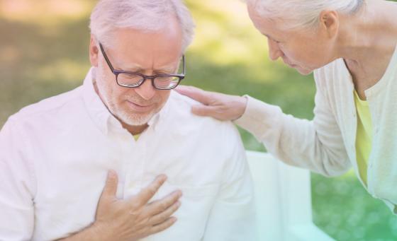 fatores de risco cardiovascular
