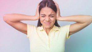 sinfonia do estresse