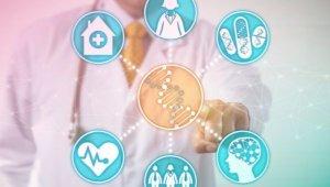 adoção de tratamento multidisciplinar para inflação crônica subclínica