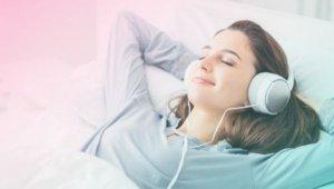alternativas naturais para combater o estresse